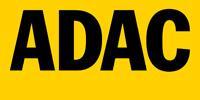 partner_adac_g