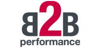partner_b2b