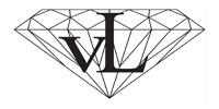 partner_lv_g